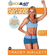 Tracey Mallett: Quickblast Method - Rock Hard Abs and Buns - (Import DVD)