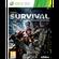 Cabela Survival: Shadow of Katmai (Xbox360)