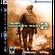 Call of Duty: Modern Warfare 2 (PS3 Essentials)