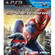 The Amazing Spiderman (PS3)