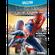 The Amazing Spiderman (Wii U)