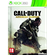 Call Of Duty Advanced Warfare (XBox 360)