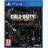 Call Of Duty Advanced Warfare Atlas Limited Edition (PS4)