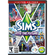 The Sims 3: Into the Future - Expansion Pack 11 (PC/Mac)