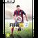 FIFA 15 (PC Game)