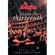 The Stranglers - Friday The Thirteenth DVD+CD Set