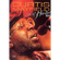 Curtis Mayfield - Live at Montreux 1987 (DVD)