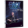 Johnny Cash-Live In Montreaux - (Import DVD)