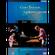 Gary Burton & Makoto Ozone (Live At Montreux 2002) - (Import DVD)