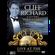Richard Cliff - Bold A Brass - Live At The Albert Hall (DVD)