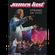 Mhlaba Hlengiwe - String Of Hits (DVD)