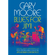 Moore Gary - Blues For Jimi (DVD)