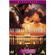 Nicholas And Alexandra - (Import DVD)