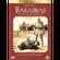 Barabbas - (Import DVD)