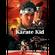 Karate Kid 1 (DVD)