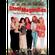 Steel Magnolias  - (Import DVD)