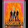 Charlie's Angels 2: Full Throttle (DVD)