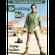Breaking Bad Season 1 (DVD)