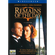Remains Of The Day - (Import DVD)
