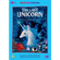 Last Unicorn - (Import DVD)