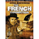 The French Connection (DVD)