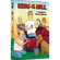 King Of The Hill Season 4 (DVD)