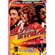 Silver Streak (Gene Wilder) - (Import DVD)