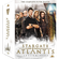 Stargate Atlantis Season 5 - 5 Disc - (DVD)