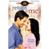 Return To Me - (Import DVD)