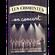 Les Choristes En Concert - (Australian Import DVD)