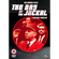 Day of the Jackal, The - (Australian Import DVD)