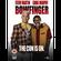 Bowfinger - (DVD)