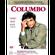 Columbo-Series 1 Box Set (6 Discs) - (Import DVD)