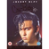 Cry Baby Director's Cut - (Import DVD)