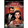 Anne of a Thousand Days - (Import DVD)