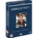 Murder She Wrote-Series 3 - (parallel import)
