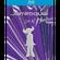 Jamiroquai - Live At Montreux 2003 - (Import Blu-ray Disc)
