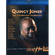 Quincy Jones 75th Birthday Celebration - Live At Montreux 2008 - (Import Blu-ray Disc)