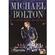 Michael Bolton: Live At The Royal Albert Hall - (Import Blu-ray Disc)