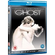 Ghost - (Import Blu-ray Disc)