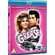 Grease - (Import Blu-ray Disc)