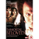 Immortal Beloved  - (Import DVD)