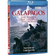 Galapagos - (Import Blu-ray Disc)