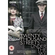 Twenty Thousand Streets Under the Sky - (Region A Import Blu-ray Disc)