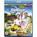 Top Gear: The Burma Special (Blu-ray)