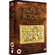 Blackadder: Remastered The Ultimate Edition (parallel import)