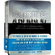 Band Of Brothers Complete HBO Series (Tin Box) (Blu-ray)