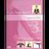 Katy Appleton Yogaworks 3 (Strength, Power & Solar) - (Import DVD)