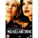 Mulholland Drive (Single Disc) - (Import DVD)
