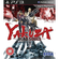 Yakuza Of The End (PS3)